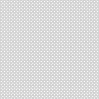 """Ткань поплин 13164-4 """"Горох серый"""""""