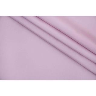"""Поплин г\к 220 на отрез арт.605 """"Розово-лиловый"""""""