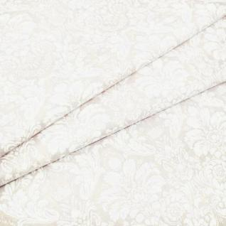 Ткань поплин «Дамаск» 391а-26
