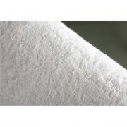 Полотенце махровое Туркменистан цвет Белый 50*90
