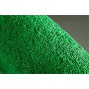 Полотенце махровое Туркменистан цвет Зеленый 100*180