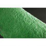Полотенце махровое Туркменистан цвет Молодая зелень 100*180