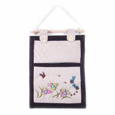 Подвесной карман для мелочей №1
