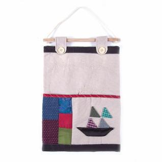 Подвесной карман для мелочей №2
