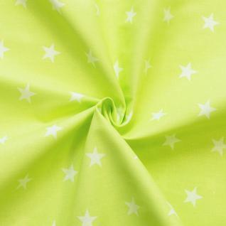 Ткань на отрез бязь плательная №1700/1 цвет салатовый