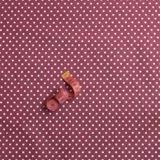 Ткань на отрез бязь плательная арт. 1359/11