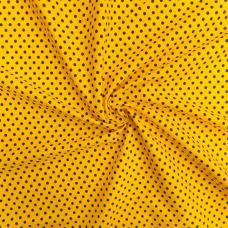Ткань на отрез бязь плательная арт. 1359/4