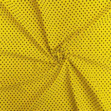 Ткань на отрез бязь плательная арт. 1359/5