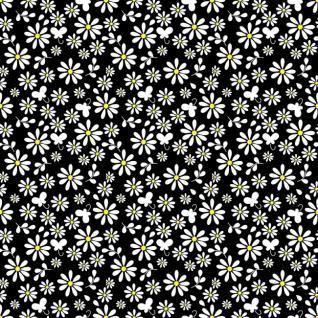 Ткань на отрез бязь плательная арт. 1553/1