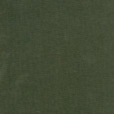 Бязь на отрез гладкокрашеная ГОСТ шир. 150см цв. олива