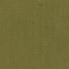 Бязь на отрез гладкокрашеная ГОСТ шир. 150см цв. хаки