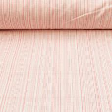 Ткань на отрез полулен вид 1 шир. 220 см