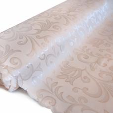 Портьерная ткань на отрез  Шелк GT 2149-2 150 см