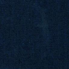 Саржа на отрез цв. синий  269