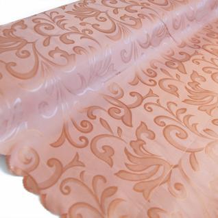 Портьерная ткань на отрез Шелк GT 2149-A6 150 см