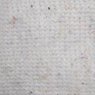 Полотно холстопрошивное обычное шир. 1.6 м