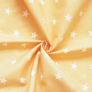 Ткань бязь плательная №1700/4 цвет персик