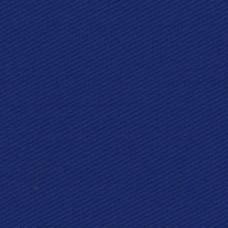 Саржа 12с-18 василёк