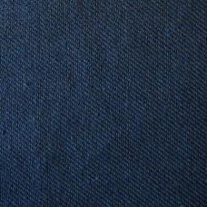Диагональ 13с-94 синяя