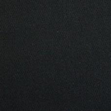 Диагональ 13с-94 чёрный