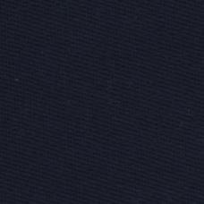 Саржа 12с-18 синий 02