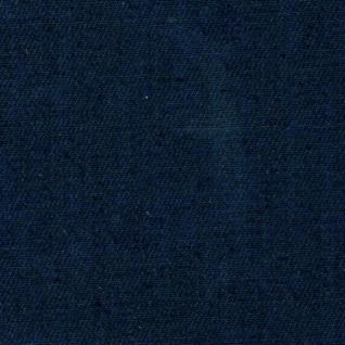 Саржа 12с-18 синий 269