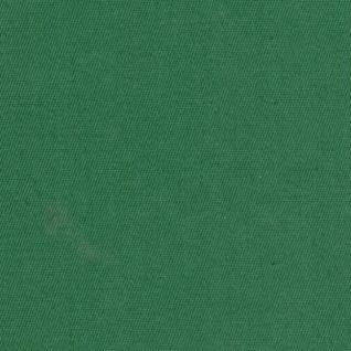 Саржа 12с-18 фидель 60