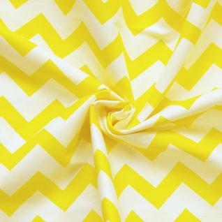 Ткань бязь плательная №1692/8 цвет желтый