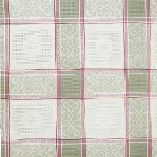 Скатерная ткань вид 1 шир. 150