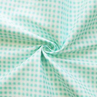 Ткань бязь плательная №1701/16