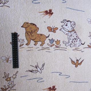 Ткань Гобелен №F69 150 см.