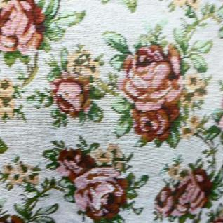 Ткань Гобелен №324 150 см.