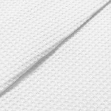 Ткань вафельное полотно отб., 150см, 240 гр/м2 премиум