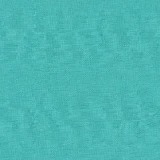 Бязь гладкокрашеная ГОСТ шир. 150 цв. изумруд