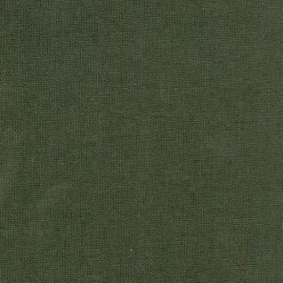 Бязь гладкокрашеная ГОСТ шир. 150 цв. олива