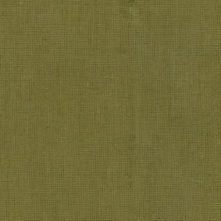 Бязь гладкокрашеная ГОСТ шир. 150 цв. хаки