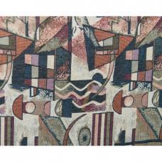 Ткань Гобелен арт. JF-125 D 150 см.