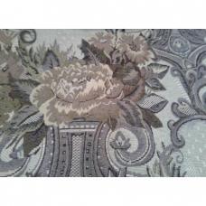 Ткань Гобелен арт. JM-002 D 150 см.