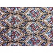 Ткань Гобелен арт. JM-058 D 150 см.