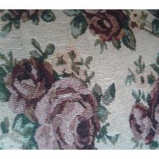 Ткань Гобелен арт. JY-002 D 150 см.
