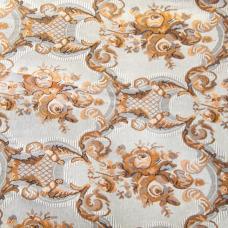 Ткань гобелен  арт. 503 200 см.