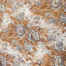 Ткань гобелен  арт. F84 200 см.