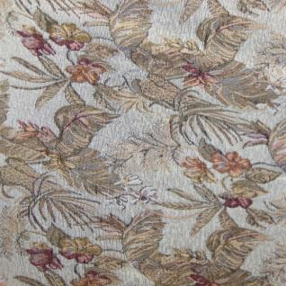 Ткань Гобелен арт. F161 150 см.