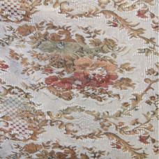 Ткань Гобелен арт. F169 150 см.