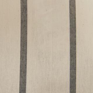 Тик матрасный ш. 160 см, пл. 160+-10гр/м2