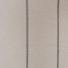 Тик матрасный ш. 207 см, пл. 160+-10гр/м2
