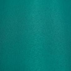 Шелк искусственный 100% полиэстер, зеленый