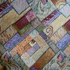 Ткань Гобелен арт. 340 150 см.