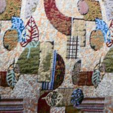 Ткань Гобелен арт. F157 150 см.