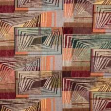 Ткань гобелен  арт. H25 200 см.